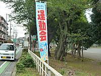 P1020609_r