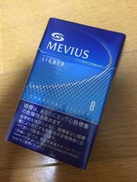Mevius_2