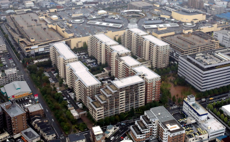 Yokohamakeisya