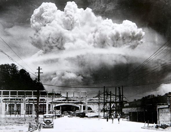 Nagasaki03_r