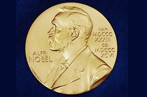 Nobel_2
