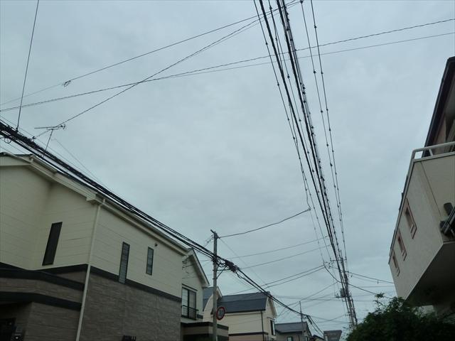 P1060014_r