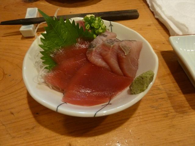 Msashimi5_r_2