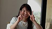 Okinawasatuzinn3_2