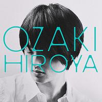 Hozaki1