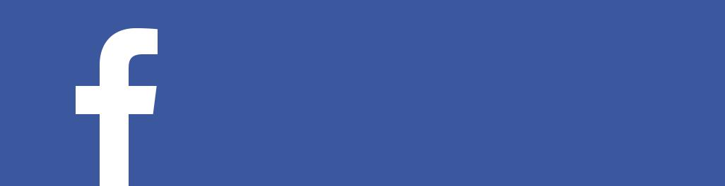 Fb_findusonfacebook1024_3