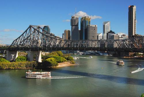 Brisbane1