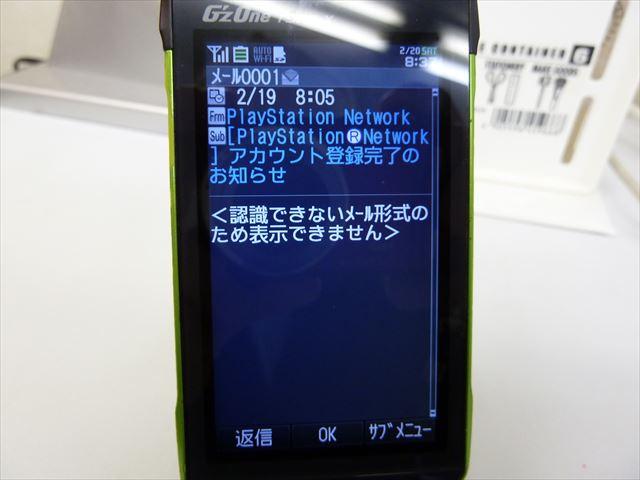 P1030125_r
