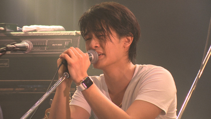 Yozaki1