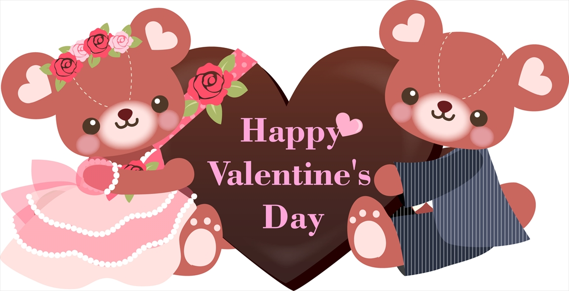 Valentinebear_r