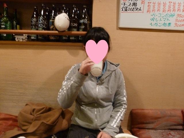P1050681_r