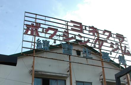 Yonekura1
